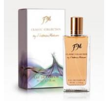 parfum klasik uk 50 ml FM 07